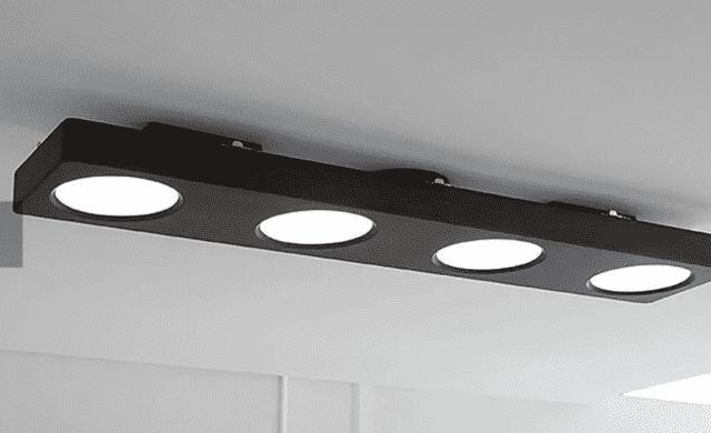 LOWYA(ロウヤ)の照明・ライトの口コミ