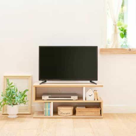 SHIRAI STOREのおすすめテレビ台3