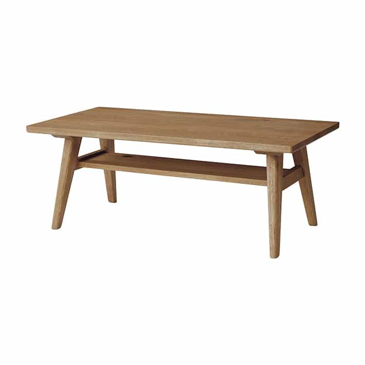 unicoテーブルの評判