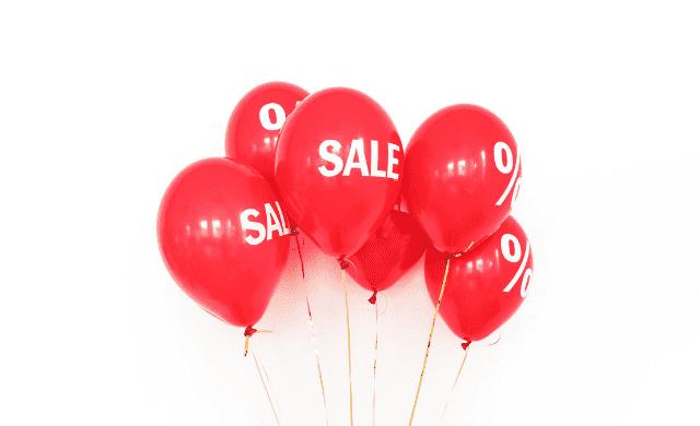 エアリゾームインテリアのクーポン・セール最新情報