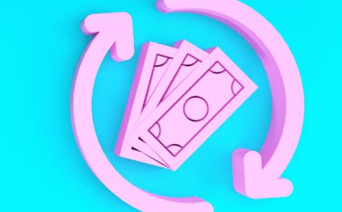 リムネマットレスの返金保証とは?利用方法を1分で解説!
