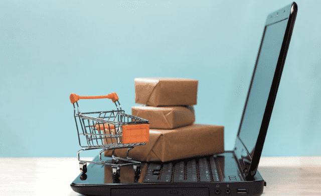 店舗がなくてもオクタスプリング公式サイトから購入した方が良い理由