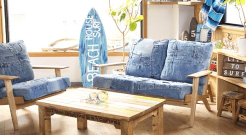 引き取りサービスを利用できる家具通販5