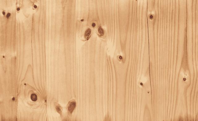 檜の良い香りが部屋に充満し癒やしの空間に2