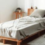 源ベッドのセール・クーポン最新情報