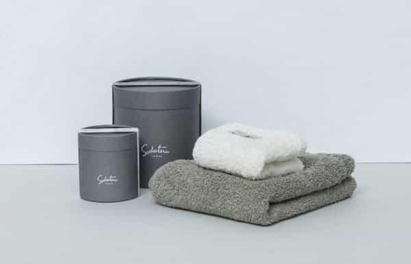 育てるタオルはプレゼントやギフトに最適