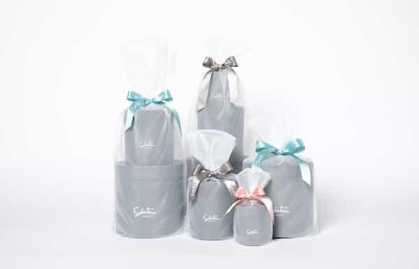 育てるタオルはプレゼントやギフトに最適3