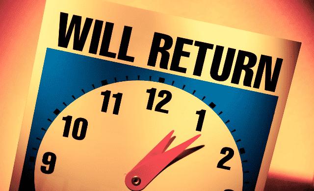 YOKONE3の返品保証とは?1ヶ月お試しできる!