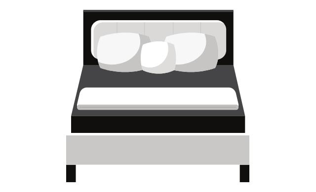 ベッドをネットで買うメリット2