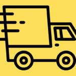 TOKYO環境プロジェクトの評判・口コミは?24時間対応の不用品回収業社!