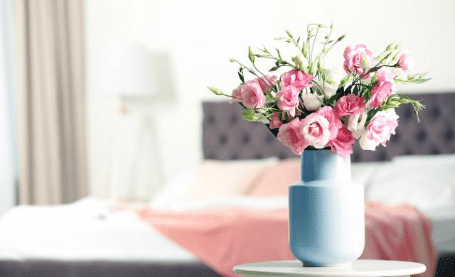 LIFFT(リフト)花の定期便の口コミは?解約方法も!