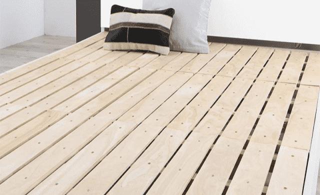 NESTデザインのベッドの評判・口コミまとめ!おすすめベッド5選!