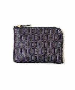 sot(ソット)財布のオースピスレザー
