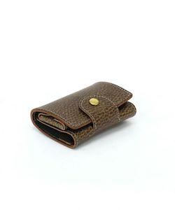 sot(ソット)財布のドラーロレザー