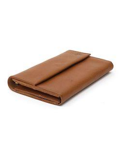 sot(ソット)財布のミネルバボックスレザー