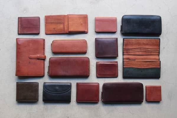 sot(ソット)財布のメリット