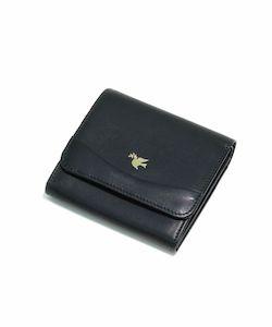 sot(ソット)財布のELEGANZAレザー